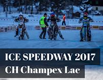 ICE Speedwayrennen