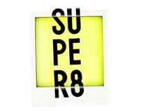 Super8 / test