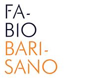 Identité / Fabio Barisano