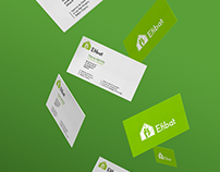 EFIBAT - Branding