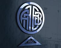 AABB Rio