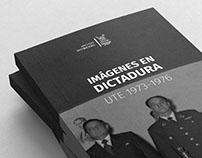 UTE 1973-1976. Imágenes en Dictadura