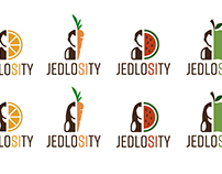 JEDLOSITY