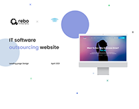 CORPTEK | A SOFTWARE CONSULTING