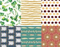 Shizuoka pattern