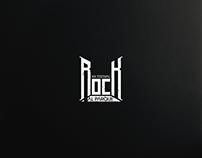 Poster Design-Rock al parque 20 años