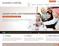 Al Khair Capital Dubai