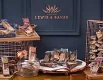 Lewis & Baker