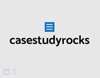 Casestudy.rocks