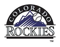 Rockies Rebrand Capstone Project