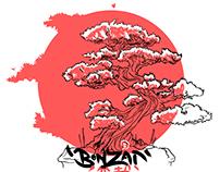 BLN - JAPAN (日本) // Ade-sign