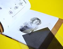 Libras no Bolso - Sign Language Interactive Booklet