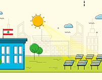 E24 | Bridging the energy gap