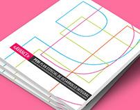 PEDI - Book Design