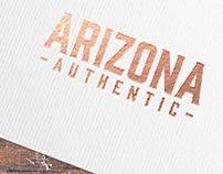 Arizona Authentic