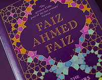 Faiz Ahmed Faiz | Penguin Random House India