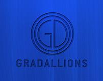 Gradallions