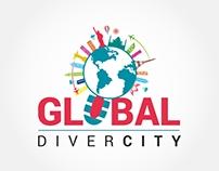 Global Diver city