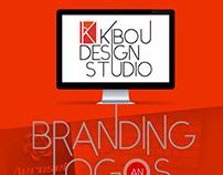 Kibou Design Studio