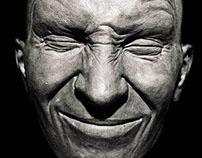 sculpts and expressions