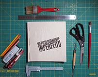 meticulosamente imperfeito