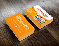 Alimente-se Bem (2013) -Design