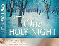 FICTION: One Holy Night