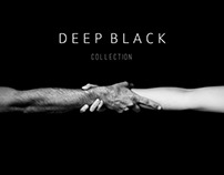 Deep Black Collection #1