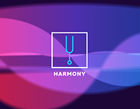 HARMONY for BIOCAD
