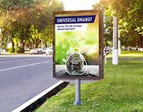 Rabita Bank - Universal deposit