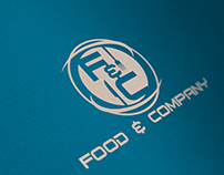 food and company