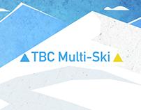 TBC Animation