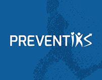 Preventiks - Preventive Health Analytics