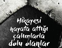 Fanatik - Tuhaf Magazine Print