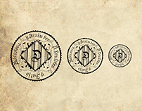 Old Seal
