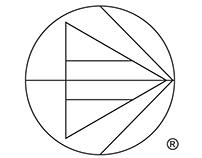 Ensemble Entertainment Logo