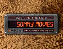 Sonny Movies