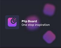 Plip Board