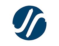 Jason Ruffino Branding