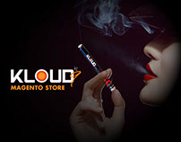 Kloud9Vapes
