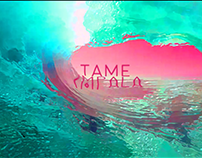 Tame Impala, Currents I Teaser