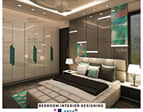 Adaptive Style of Interior Designing