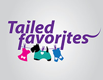 Tailed Favorites