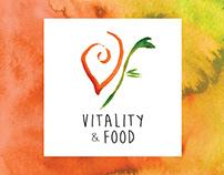 Vitality & Food