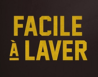 LES SÉRIES SICO | Campagne 2015