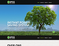 Instant Power Saving Systems