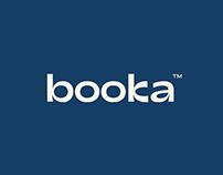 Booka™