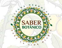 Saber Botánico