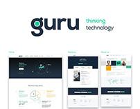 Guru Technology