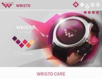 Wristo_New Design